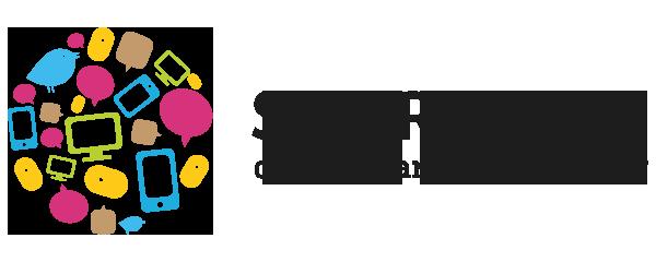 Site Reach