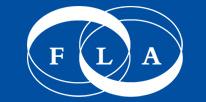 Financing & Leasing Association