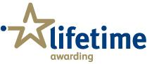 Lifetime Awarding