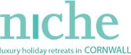 Niche Retreats