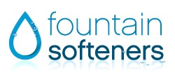Fountain Softeners