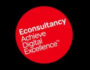 Award – Econsultancy