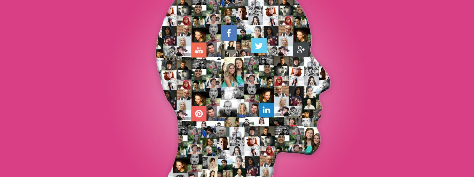 Social media marketing bristol