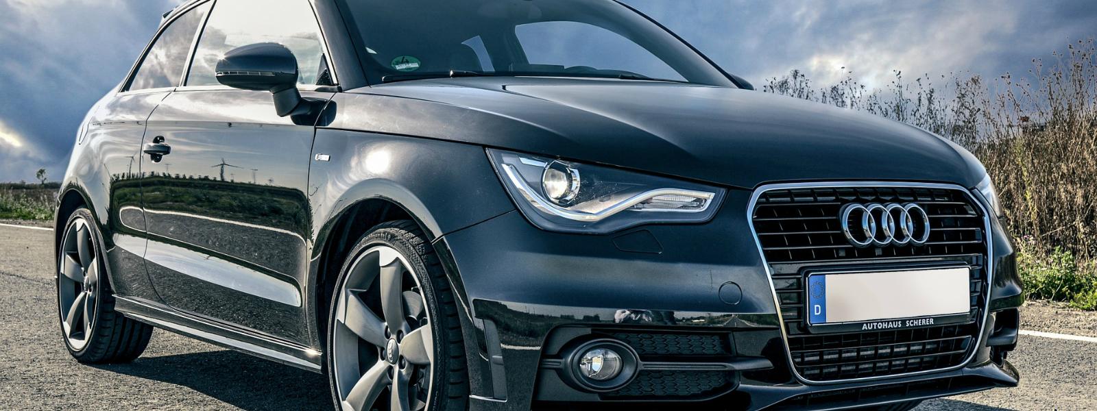 Car Finance SEO