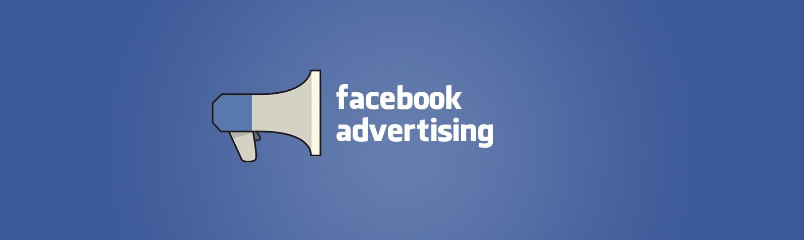 Facebook advertising bristol