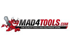 mad4tools-logo